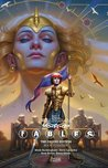 Fables: The Deluxe Edition, Book Fourteen