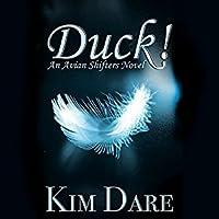 Duck! (Avian Shifters, #1)