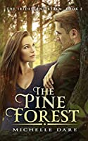 The Pine Forest (The Iridescent Realm #2)