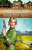 The Gunsmith's Gallantry (The Ladies' Shooting Club Book 2)
