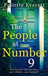The People at Number 9: Free sample