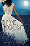 Chasing Moonlight (Again for the First Time #3)