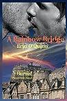 A Rainbow Bridge