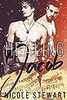 Healing Jacob