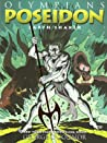 Poseidon: Earth Shaker (Olympians, #5) audiobook download free
