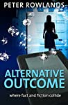 Alternative Outcome (Mike Stanhope Mysteries #1)