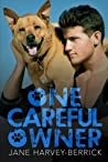 Book cover for One Careful Owner