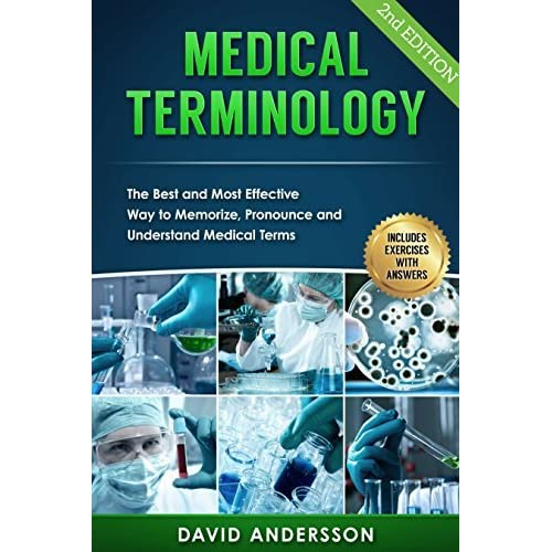 Mastering Medical Terminology Pdf