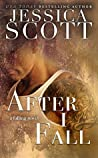 After I Fall (Falling #3)