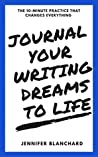 Journal Your Writ...