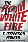 The Room of White Fire (Roland Ford #1)