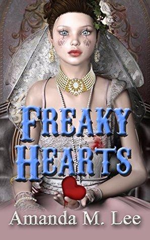 Freaky Hearts