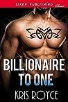 Billionaire to One