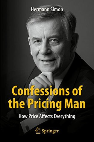Confessions-of-the-Pricing-Man-How-Price-Affects-Everything