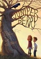 Juniper Berry [ JUNIPER BERRY BY Kozlowsky, M P ( Author ) Apr-24-2012[ JUNIPER BERRY [ JUNIPER BERRY BY KOZLOWSKY, M P ( AUTHOR ) APR-24-2012 ] By Kozlowsky, M P ( Author )Apr-24-2012 Paperback
