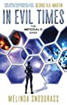 In Evil Times (Imperials, #2)
