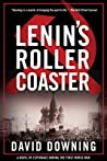 Lenin's Roller Coaster (Jack McColl, #3)