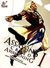 Assassin's Creed Volume 1 by Takashi Yano