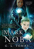 The Mark of Noba