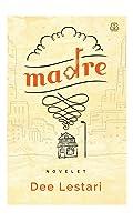 Novelet Madre