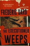 The Executioner Weeps audiobook download free