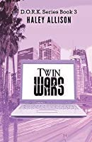 Twin Wars
