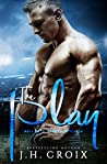 The Play (Brit Boys Sports #1)