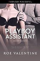 Playboy Assistant