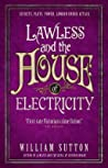 Lawless and the House of Electricity: Lawless 3