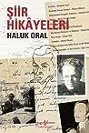 Şiir Hikayeleri ebook download free