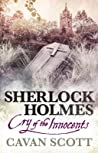 Cry of the Innocents (Sherlock Holmes)