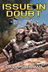 Issue in Doubt by David Sherman