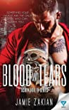 Blood And Tears (Ashby Holler, #2)