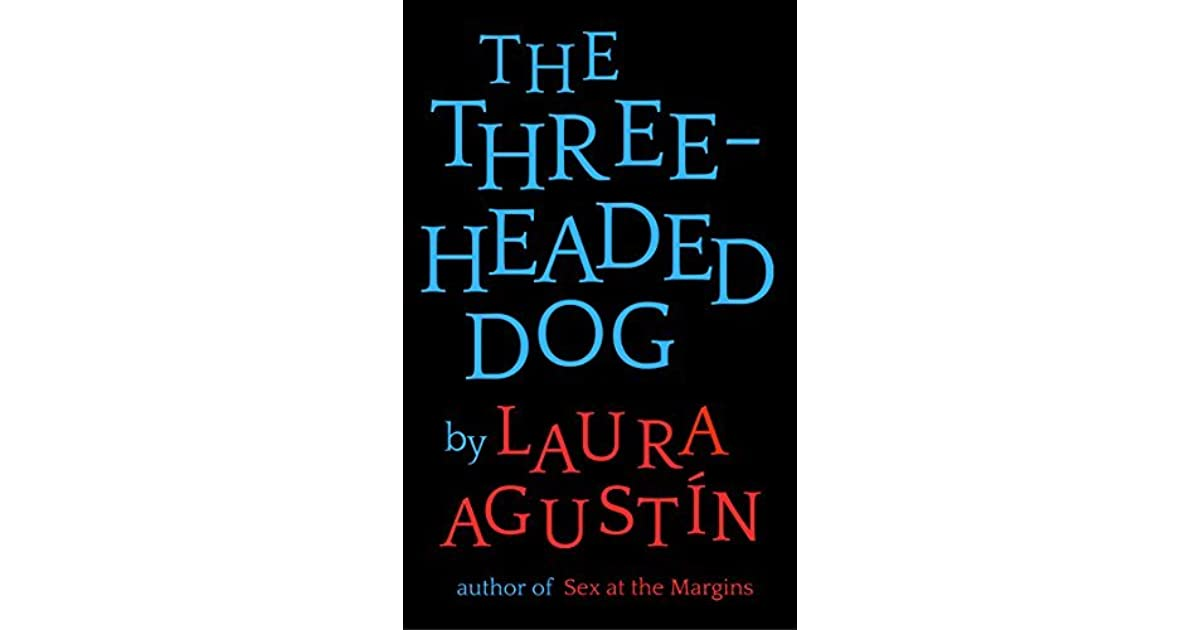 Laura augustin sex at the margins