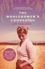 The Woolgrower's Companion