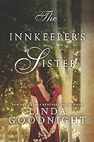 The Innkeeper's Sister (Honey Ridge #3)