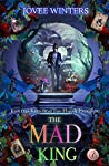 The Mad King (The Dark Kings #1)