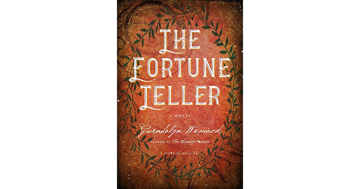 the fortune teller karel capek essays 11102015 youtube premium loading get youtube without the ads  fortune teller predicts next us president - duration: 2:22 abs-cbn news 189,447 views.