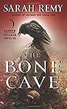 The Bone Cave