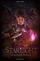 Starlight (The Dragonian Series) (Volume 5)
