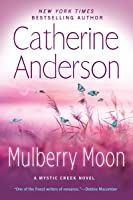 Mulberry Moon (Mystic Creek #3)