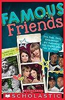 Famous Friends