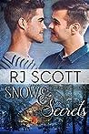 Snow & Secrets (Stanford Creek, #3)