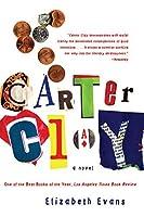 Carter Clay: A Novel
