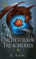 Orchestra of Treacheries