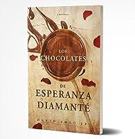 Los Chocolates De Esperansa Diamanté
