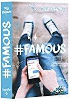#Famous