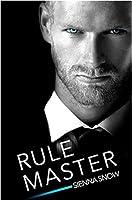Rule Master