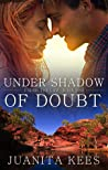Under Shadow of Doubt (Under the Law, #1) audiobook review free