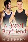 A Secret Boyfriend (SHS, #4)